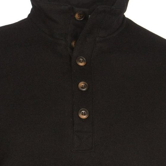 9cdb0a92 Stetson - Stetson 0120 Men's 100% Polyester Bonded Knit Bonded ...