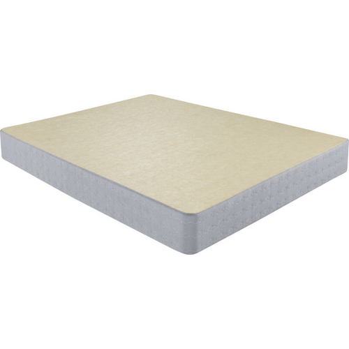 beautyrest recharge box spring. Beautyrest Recharge King Trin Foundation (or Boxspring) Box Spring