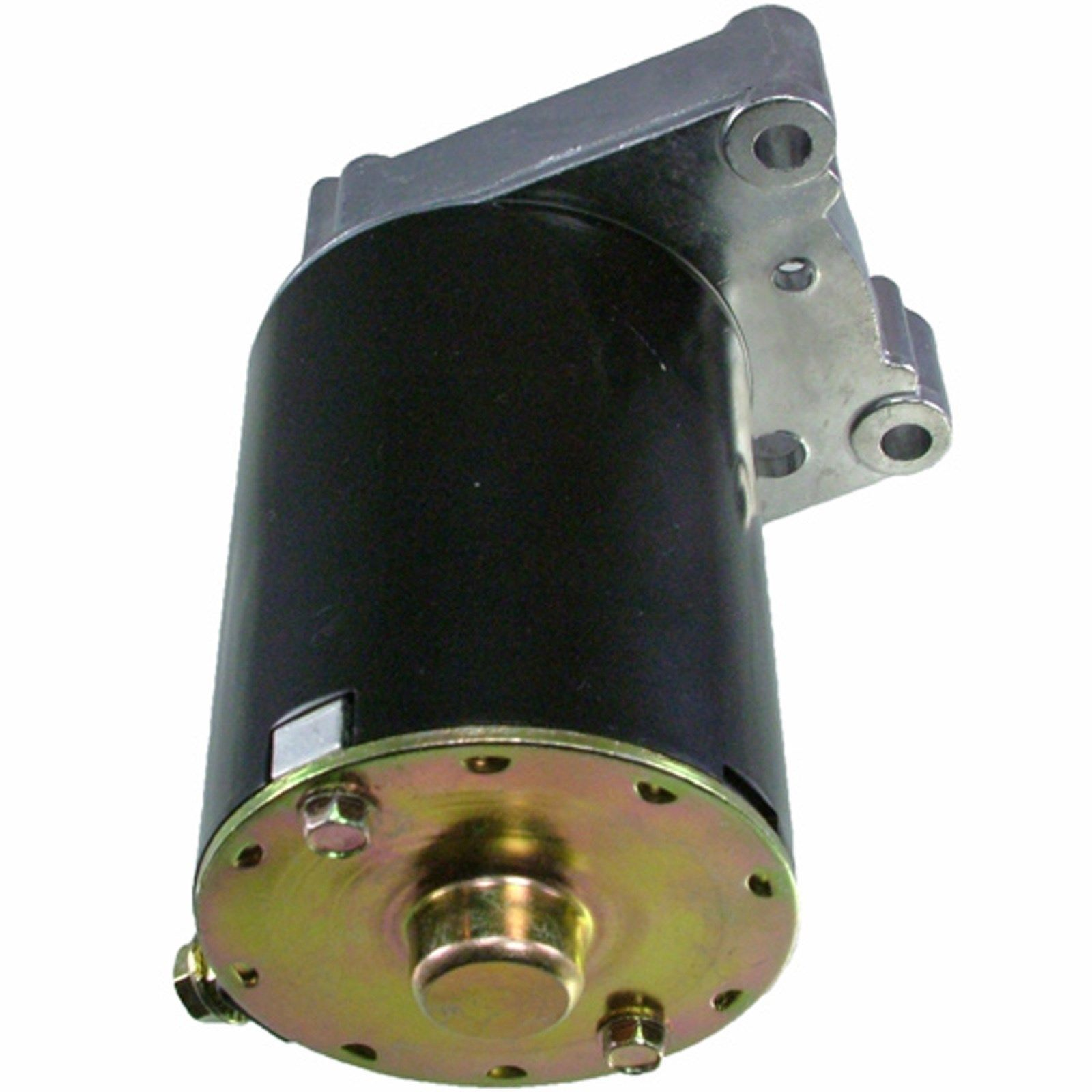 New Starter For Briggs /& Stratton Air Cooled 14HP 16HP 18HP 1996-1998
