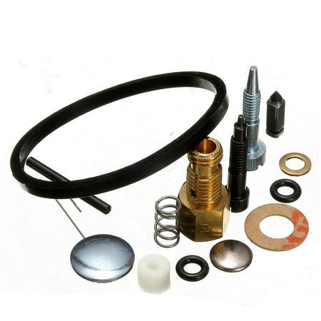 Car Carb Carburetor Repair Rebuild For Tecumseh 632347 632622 HM70 HM80 HM90 NEW Replacement US - image 2 of 3