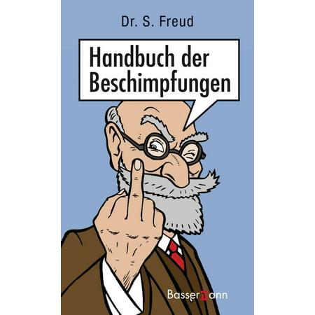 book statistische signale grundlagen und