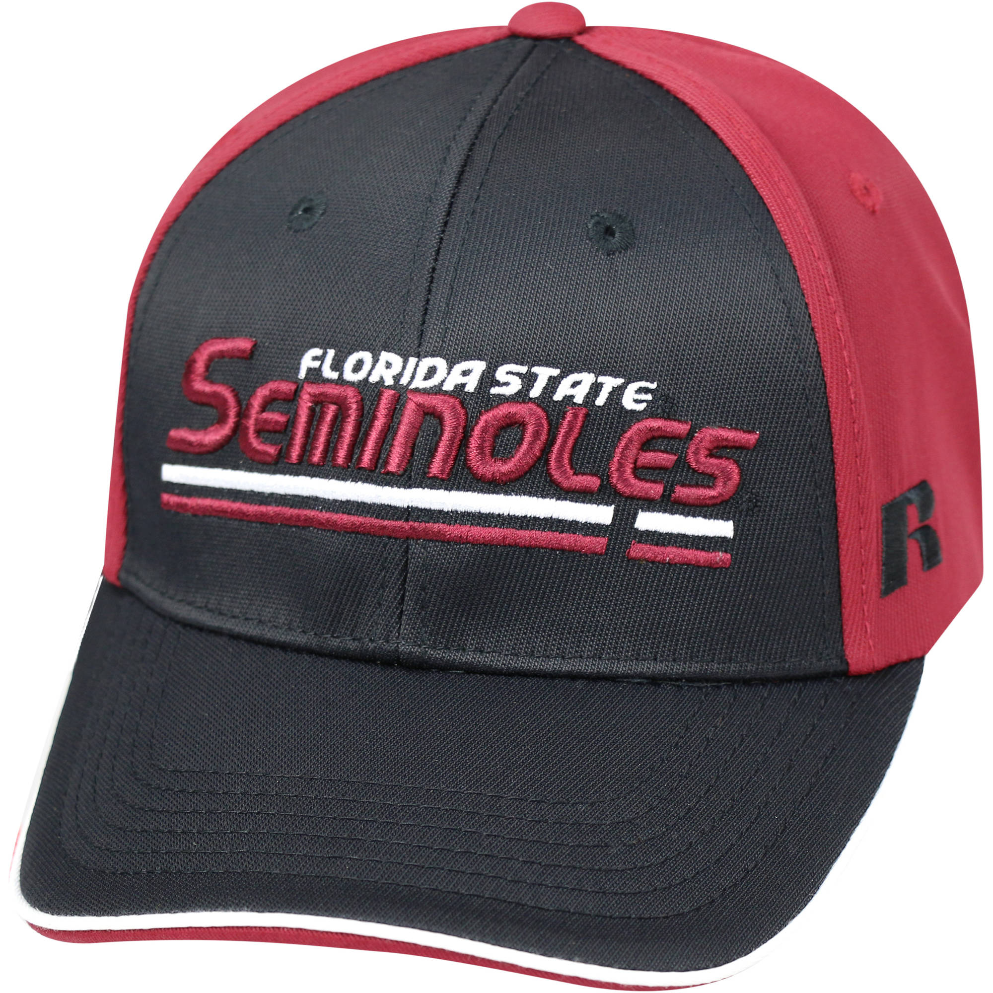 a5d8bee4cf2dad ... low cost university of florida state seminoles away two tone baseball  cap d1142 96754