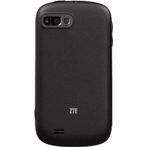 specifically t mobile zte zinger prepaid smartphone considering purchasing Nexus