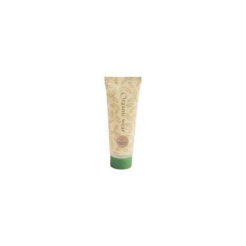 Organic Wear Tinted, 2157 Natural to Tan Organics Moisturizer, 1.5 fl oz