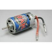 3975 Titan 550 Motor E-Maxx Multi-Colored