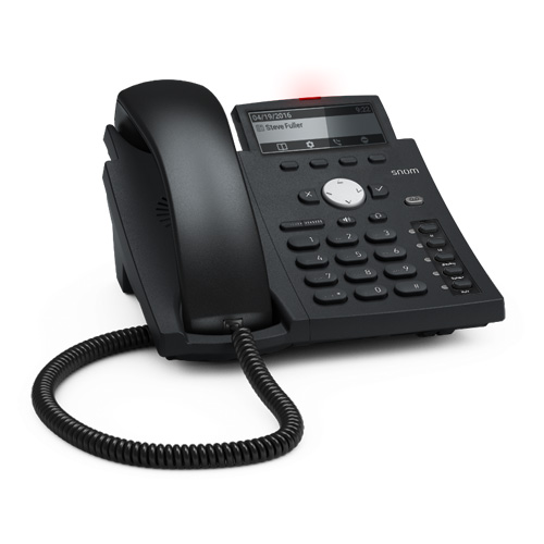 Snom D305 D305 SIP Desk Phone
