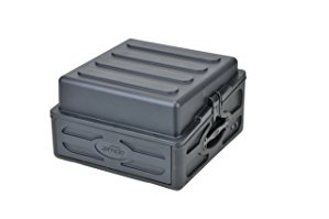 SKB Cases Audio   Video   Media Rackable Cases by SKB Cases