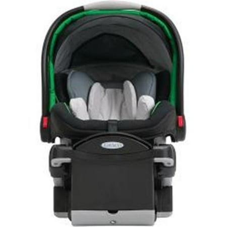 Graco 1914326 SnugRide Click Connect 40 Infant Car Seat