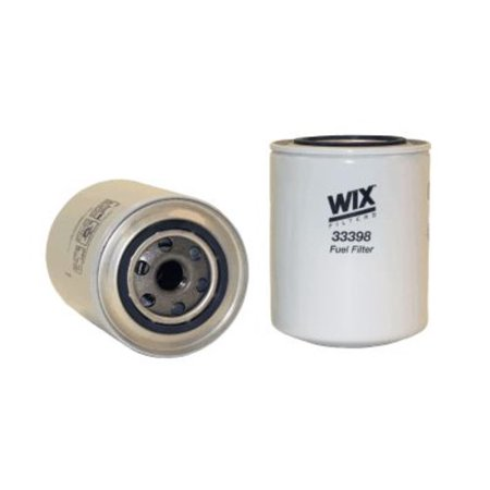 WIX Filters 33398 Fuel Filter - image 2 of 2