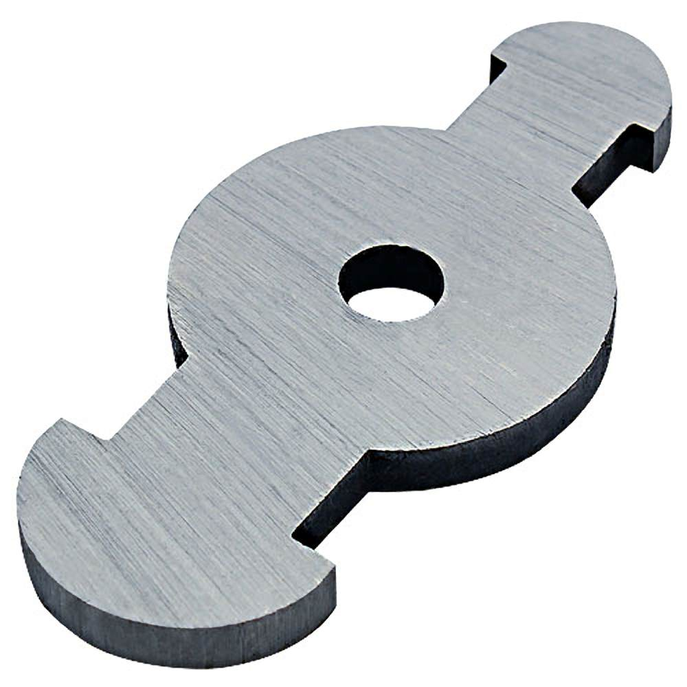 """3/8"""" - 5/8"""" Robert Sorby #Rs235c Cove Cutting Tip"""