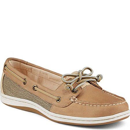 d9782f751 Sperry - Sperry Top-Sider Women s Firefish Core Boat Shoe