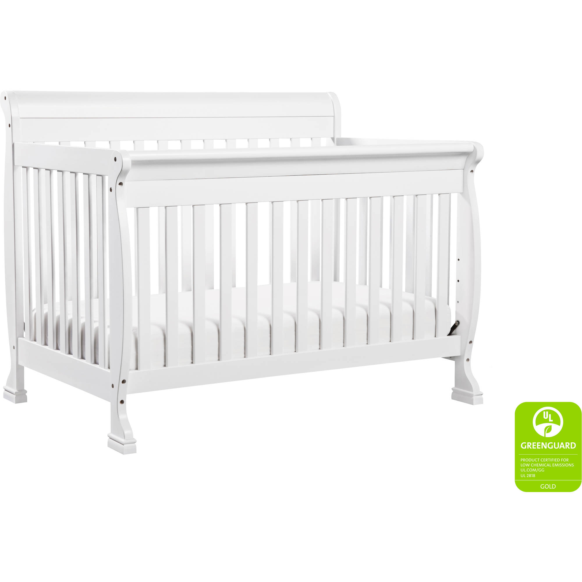 davinci pdx kalani double south wayfair dresser drawer baby kids shore fynn reviews