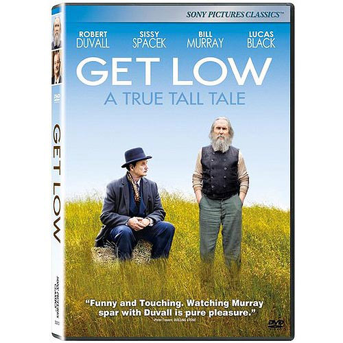 Get Low (Widescreen)