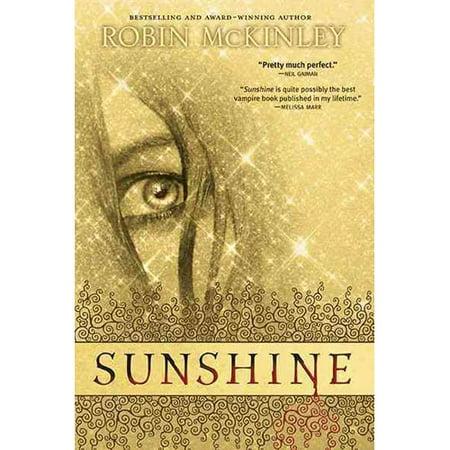 Sunshine by
