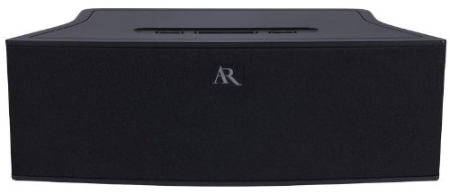 Acoustic Research ARS50 Wireless Audio System (Discontinued by Manufacturer) by Audiovox Accessories Corporation