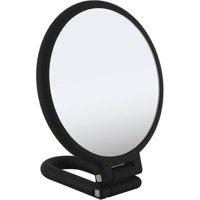 Lighted Makeup Mirror Walmart Com
