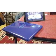 Inspiron 11.6-inch Laptop Intel Celeron 2GB Ram 32GB eMMC Flash Memory Bali Blue