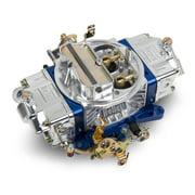 Holley Performance 0-76651BL Carburetor