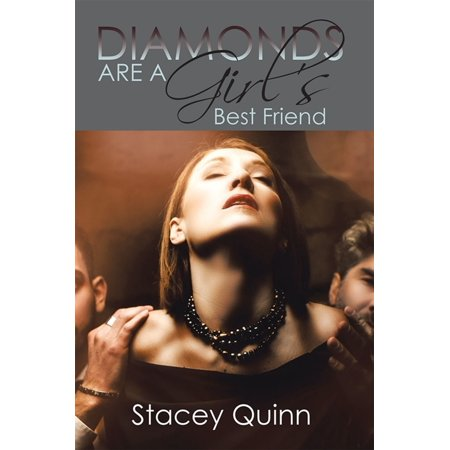 Diamonds Are a Girl's Best Friend - eBook (April Fools Day Pranks For Best Friend)