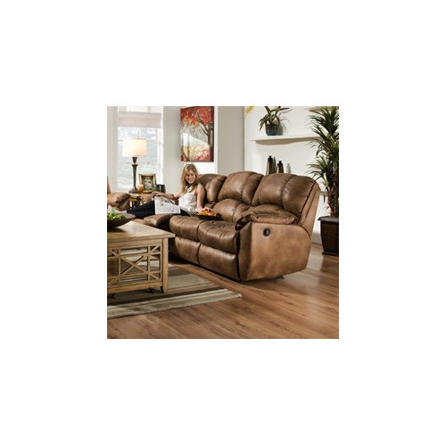 Southern Motion Weston Wall Hugger Recliner