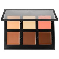 Anastasia Beverly Hills Contour Cream Kit, Medium To Tan