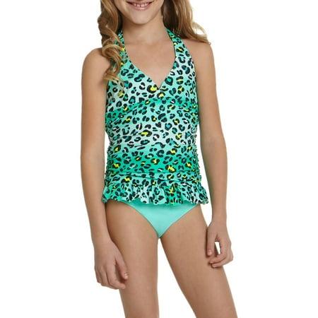 Op Swimwear Walmart
