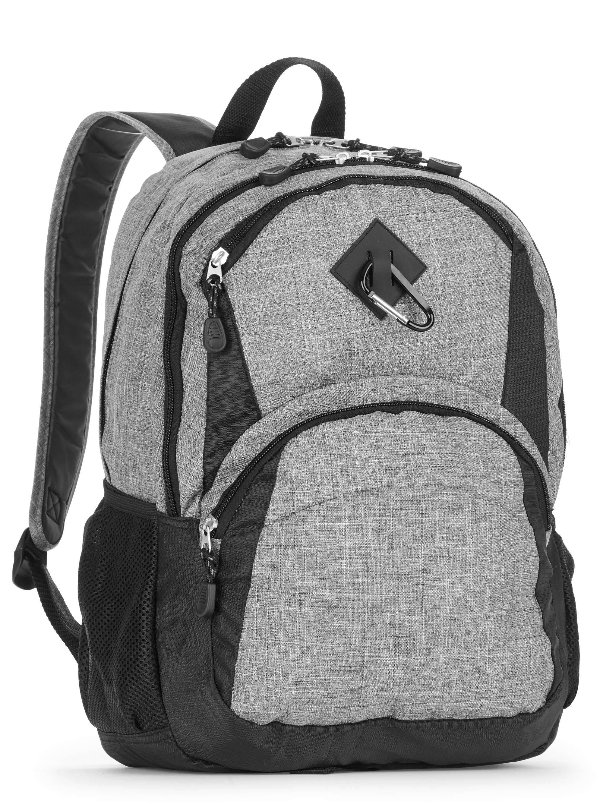 Boys' Quad Backpack by QIMING