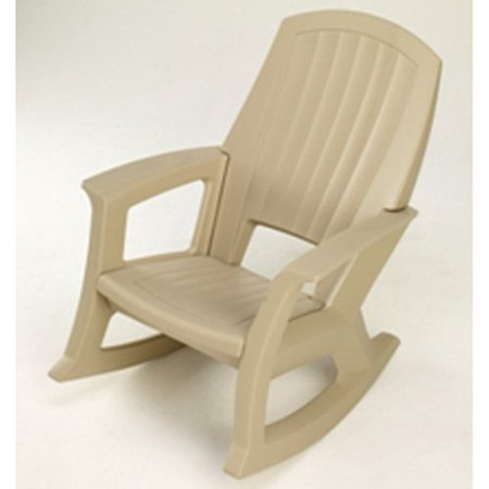 heavy duty rocking chair our designs