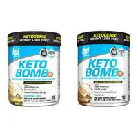 Keto Coffee - Walmart.com
