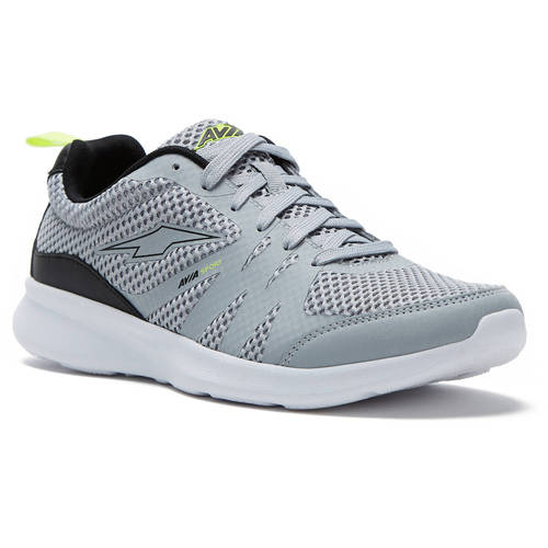 Avia Men's Capri Athletic Shoe by Import-ESO Internation