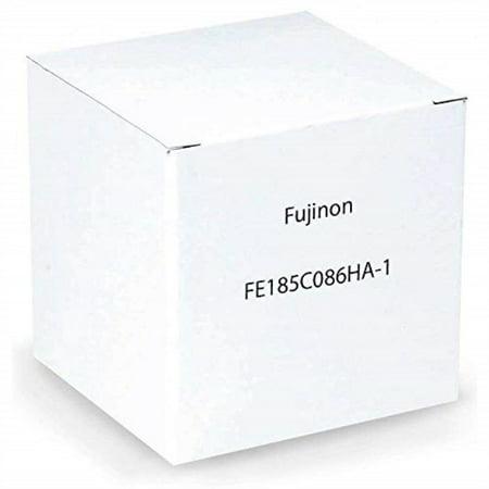 fujinon fe185c086ha-1 1