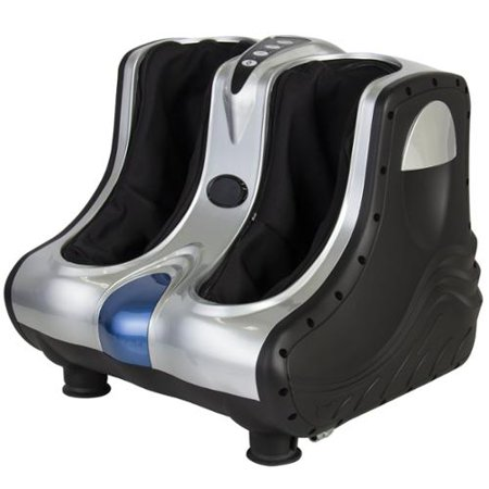 how to use conair foot spa with vibration and heat