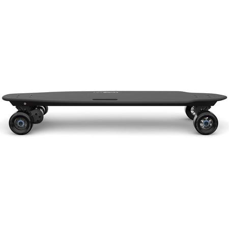 Liftboard Dual Motor UL Certified Electric - Back To The Future Skateboard