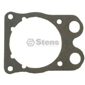 Kohler 45 041 17-S Stens 465-336 Metal Head Gasket