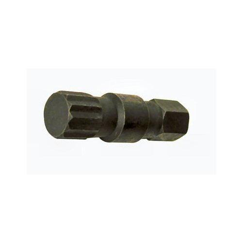 Properly Hardened Hinge Pin Tool for Mercruiser Units Replaces 91-78310