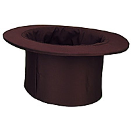 Top Hat Collapsible (Top Hat Collapsible Uday)