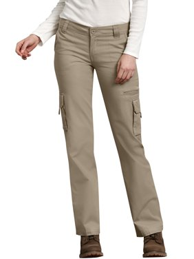 0c3cb3f4905f3 Product Image Relaxed Fit Cargo Pant