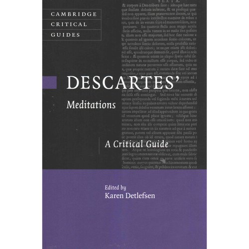 decartes meditations 1 and 2 View descartes meditations 1 and 2 from phil 102 at cuny city.