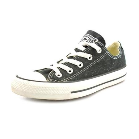 Converse Unisex Chuck Taylor All Star Lo