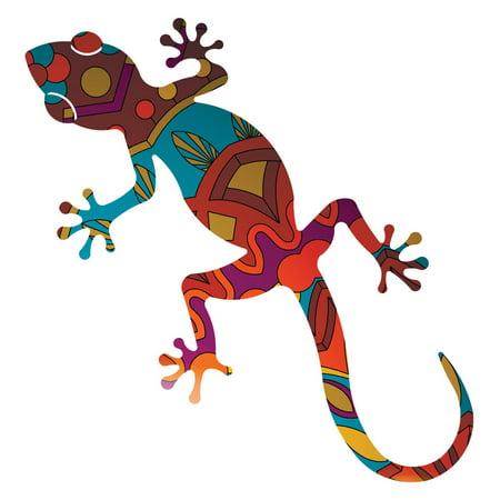 Next Innovations Habanero Gecko Set