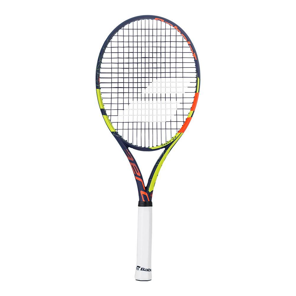 Babolat Pure Aero French Open Tennis Racquet