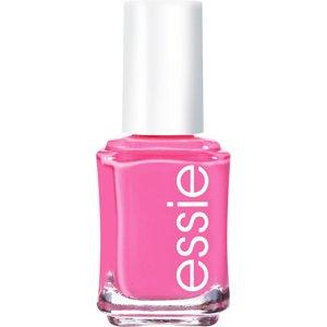 Essie Nail Polish (Pinks) Mod Square, 0.46 fl oz