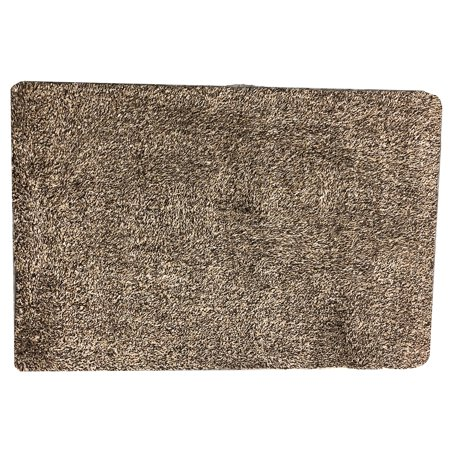 Clean Step Mat XL- 24