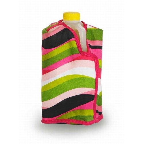 Picnic Plus Small Jug Jacket Cooler Beverage Sleeve