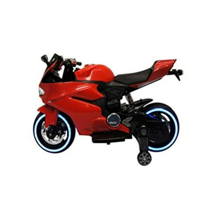 best ride on cars tron motorcycle 12v-red 12v tron motorcycle bike -