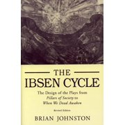Ibsen Cycle - Ppr.