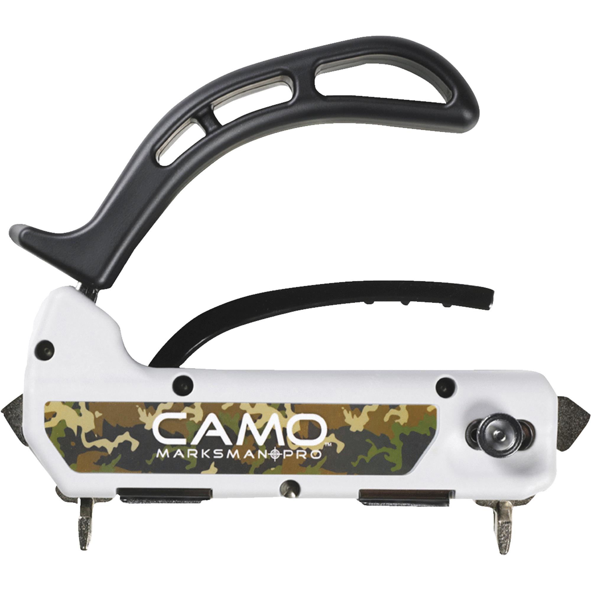 CAMO Marksman Pro Tool Hidden Deck Fastening System