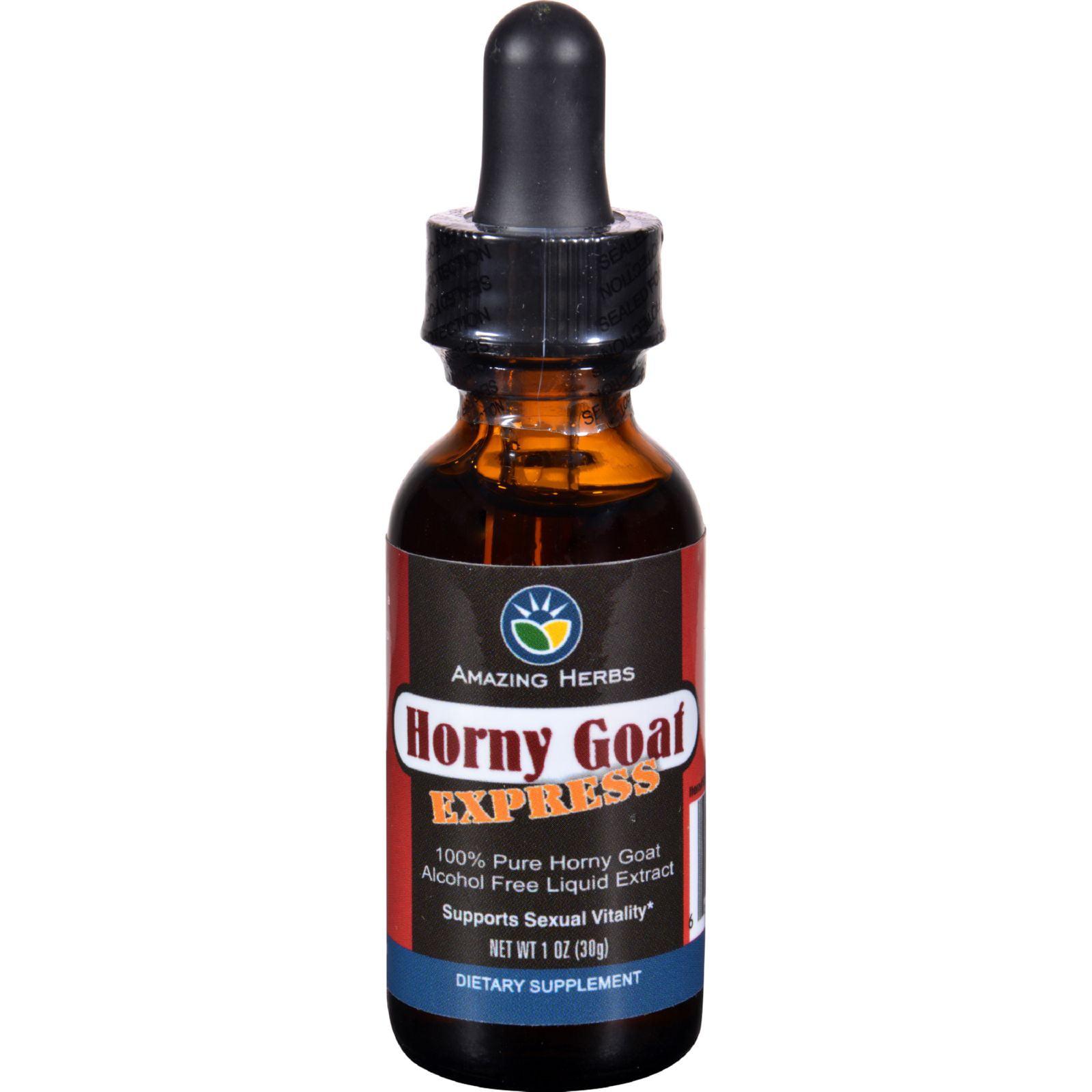 horny goat express liquid extract bjnq