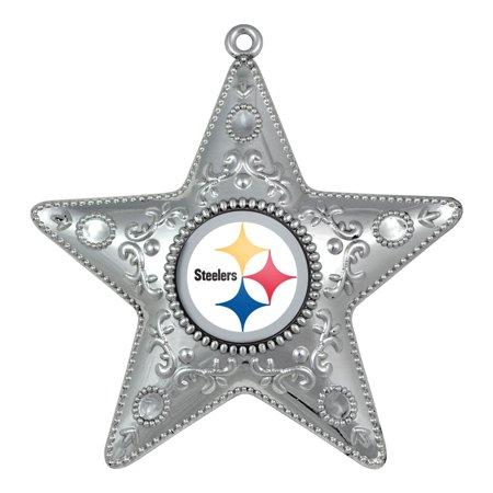 Pittsburgh Steelers 4.5