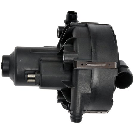 Dorman 306-018 Secondary Air Injection Pump (2001 Chevy S10 Secondary Air Pump Location)